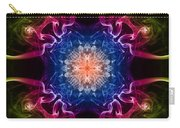 Smoke Art 31 Carry-all Pouch
