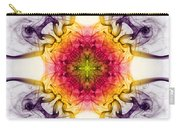 Smoke Art 32 Carry-all Pouch