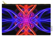 Smoke Art 37 Carry-all Pouch