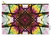 Smoke Art 56 Carry-all Pouch
