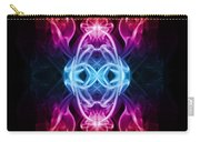 Smoke Art 58 Carry-all Pouch