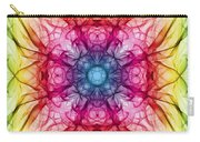 Smoke Art 62 Carry-all Pouch