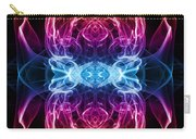 Smoke Art 69 Carry-all Pouch