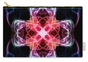 Smoke Art 82 Carry-all Pouch