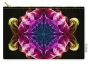 Smoke Art 98 Carry-all Pouch