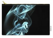 Smokey 8 Carry-all Pouch