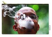 Smokin Puffs Carry-all Pouch