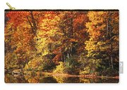 Smoky Mountain Colors - 234 Carry-all Pouch