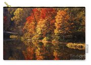 Smoky Mountain Colors - 235 Carry-all Pouch
