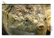 Snapper Carry-all Pouch