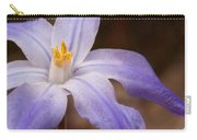 Snow Glories 2 Carry-all Pouch