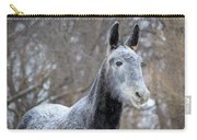 Snow Mule Carry-all Pouch