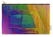Snyders Garage Carry-all Pouch