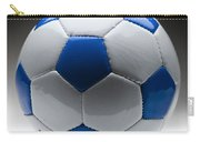 Soccer Ball Carry-all Pouch
