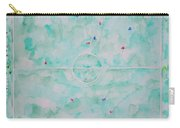 Soccer 'em All Carry-all Pouch