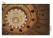 Solis Theater Ceiling Carry-all Pouch