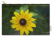 Solo Black-eye Susan Carry-all Pouch