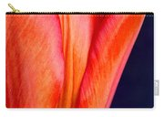 Solo Tulip Carry-all Pouch