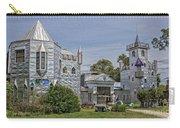 Solomon's Castle Ona Florida Carry-all Pouch