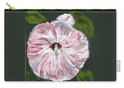 Son Of A Flower Carry-all Pouch