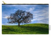 Sonoma Tree Carry-all Pouch