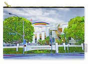 Sony Studios Carry-all Pouch