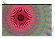 Soothing Dreams 2 Carry-all Pouch