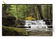 Soothing Waters Carry-all Pouch