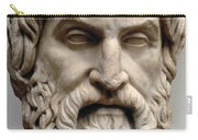 Sophocles Carry-all Pouch