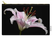 Sorbonne Lily-0002 Carry-all Pouch