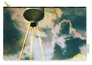 Sorento Illinois Tower Carry-all Pouch