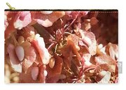Sorghum Carry-all Pouch