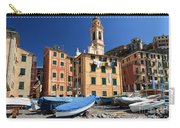 Sori - Seafront Carry-all Pouch