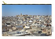 Sousse Carry-all Pouch