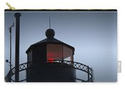 South Haven Light Carry-all Pouch