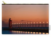 South Haven Reflection Carry-all Pouch