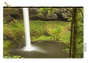 South Silver Falls 2 Carry-all Pouch