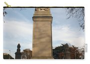 Southampton Cenotaph Hampshire Carry-all Pouch