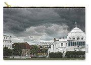 Southampton Royal Pier Hampshire Carry-all Pouch
