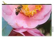 Southern Bee Carry-all Pouch