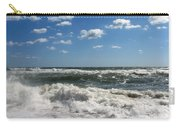 Southern Shores Splash Carry-all Pouch