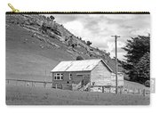 Southland Farmhouse Carry-all Pouch