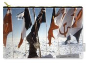 Southpole-antarctica-photos-2 Carry-all Pouch