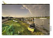 Southwold Harbour  Carry-all Pouch
