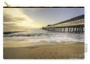 Southwold Pier  Carry-all Pouch