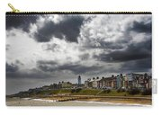 Southwold Carry-all Pouch