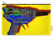 Spacegun 20130115v2 Carry-all Pouch