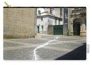 Spain Series 15 Carry-all Pouch