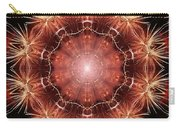 Sparking Dreams Carry-all Pouch