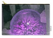 Sparkle Sphere Carry-all Pouch